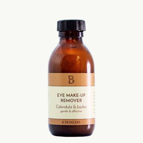 Eye Makeup Remover 150ml