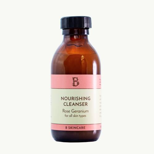 Cleanser Nourishing 150ml