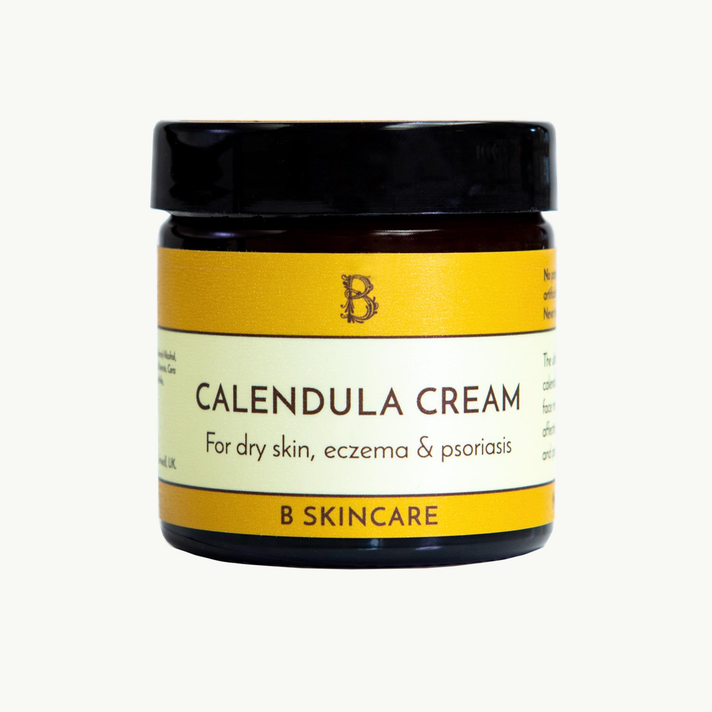 Calendula Cream 60ml