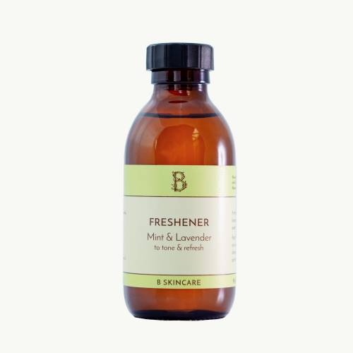 Freshener Mint and Lavender 150ml