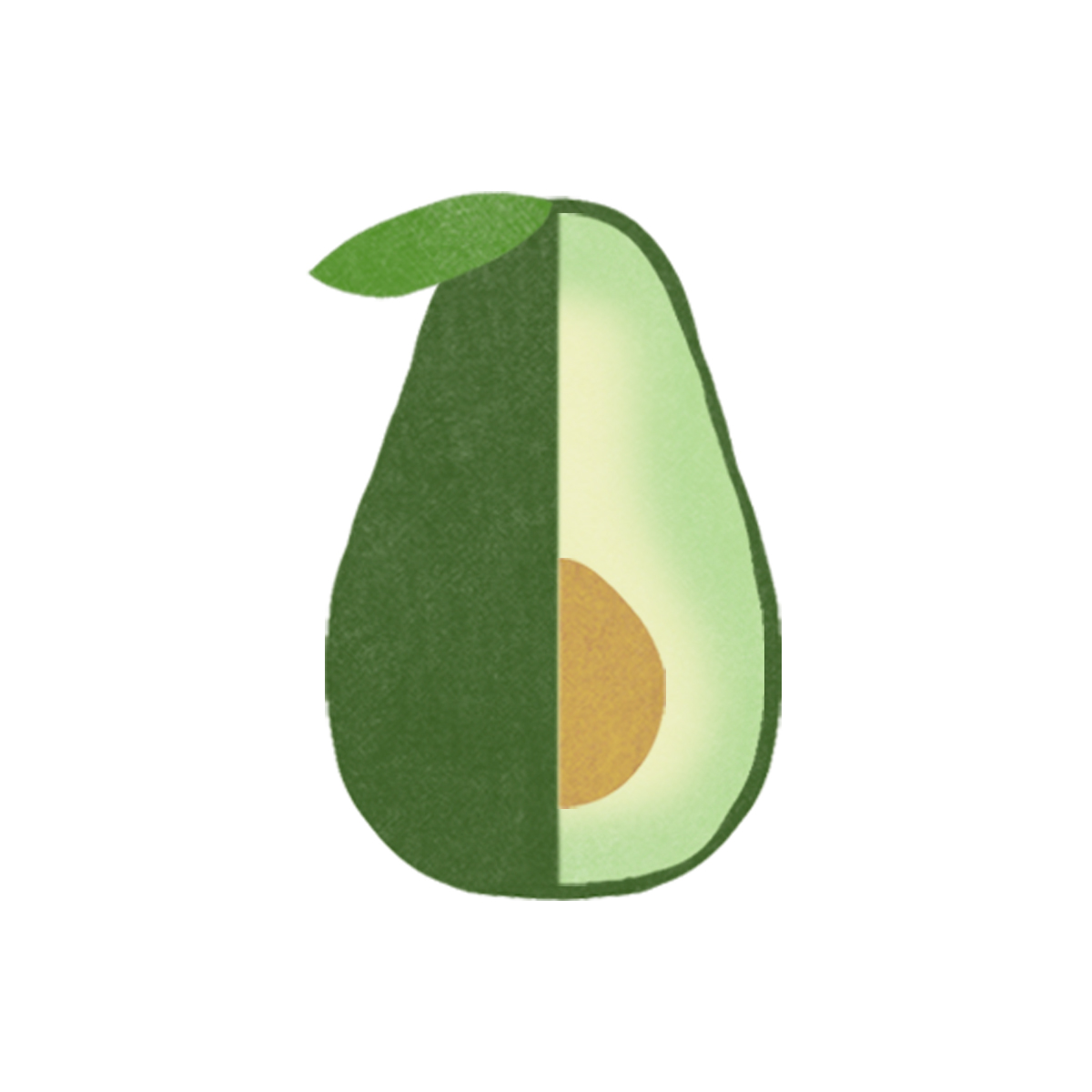 Picture for Avocado